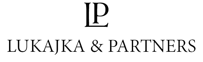 Advokátska kancelária LUKAJKA & PARTNERS